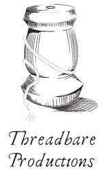 Spool - Threadbare Productions